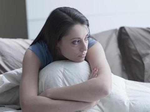 更年期失眠怎么自我缓解?