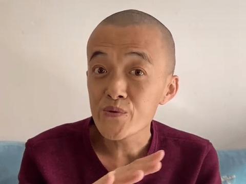 本山传媒艺人王海洋因肝癌离世,年仅42岁!如何做才能预防肝癌?