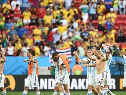 2016年世界杯冠军是哪个国家?