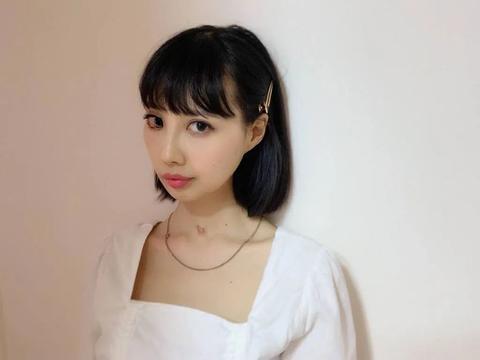 香港女星终年31年,容祖儿晒合照悼念