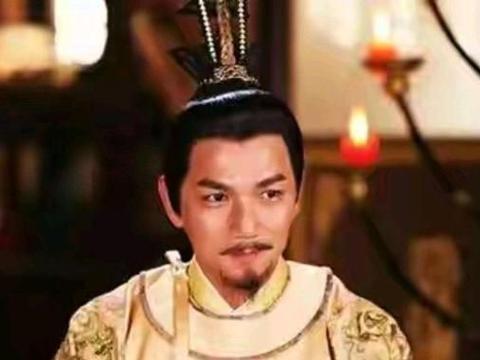 """太平公主与李隆基发动了""""唐隆政变"""",后来为何又杀掉了太平公主"""