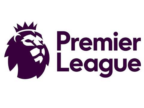 泰晤士报:英超联盟放弃了本赛季客队球迷回归球场的计划