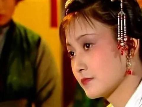 《红楼梦》:一向善良的贾母,为何对迎春的悲剧熟视无睹?