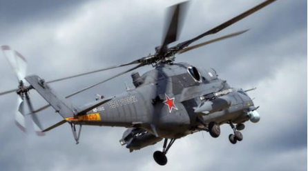 """埃及与法国签署30架""""阵风""""战机采购协议"""