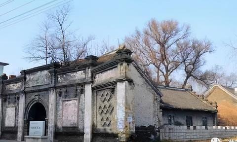 乌拉地区的历史和满语地名
