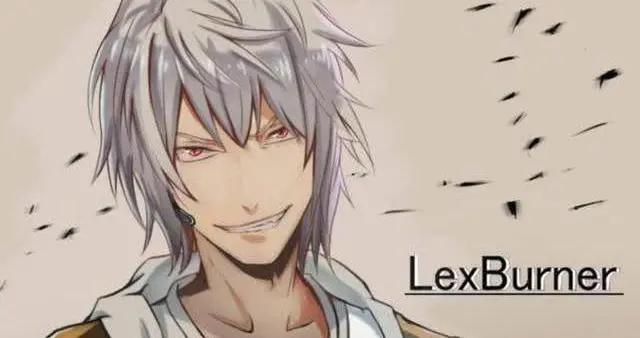 网曝知名UP主Lex被罚六七千万元,不但家底赔光,还可能成老赖