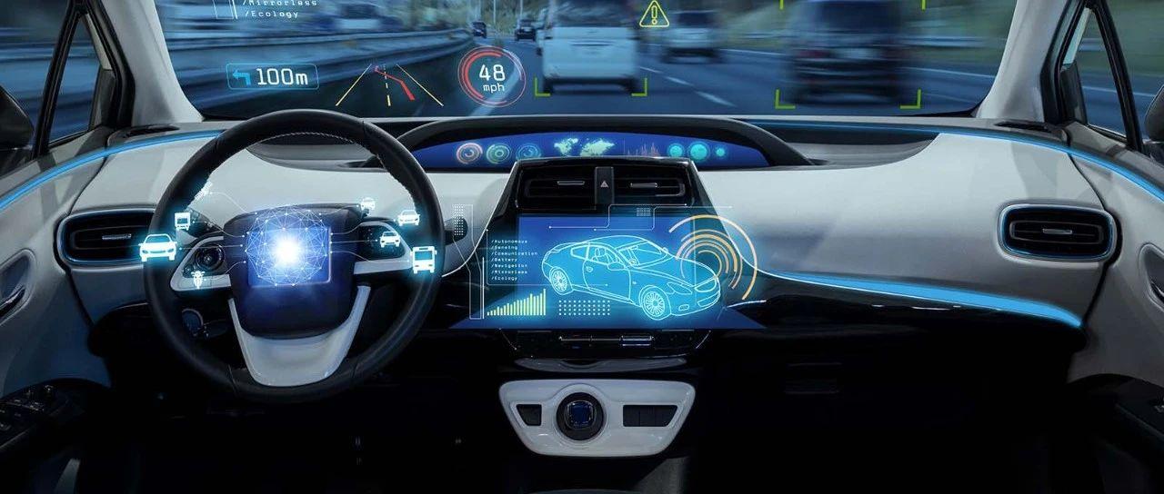 自动驾驶如何解决伦理问题?| 袁岚峰
