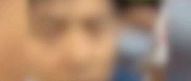 男子在地铁猥亵女乘客,处罚来了→
