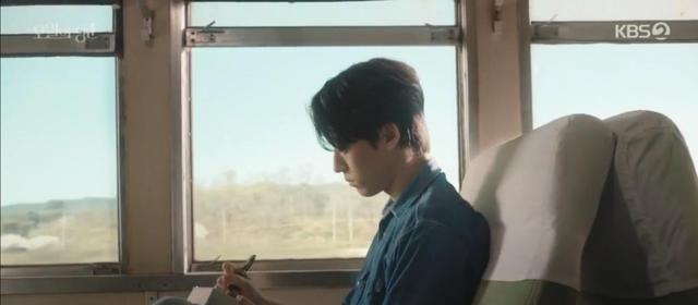韩剧《五月的青春》首播,凄婉的青春爱情,时间错了人却对了
