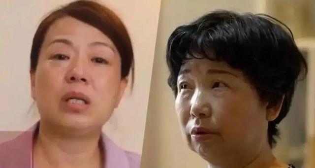 许敏和淮河医院案件5月8号开庭,证据较为充足,胜率较大