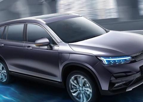 彩电巨头也来造车了!创维汽车ET5正式开售15.28万起