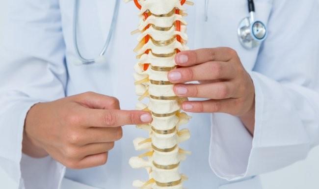 哪些原因,容易导致骨质疏松?