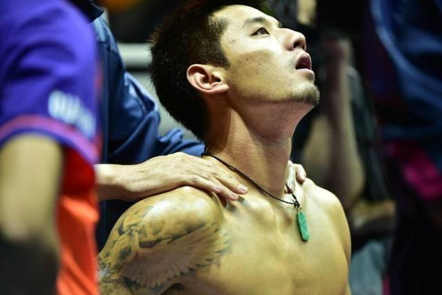 张继科哪件事情刘国梁最不能容忍?并非纹身,而是世界杯被罚30万