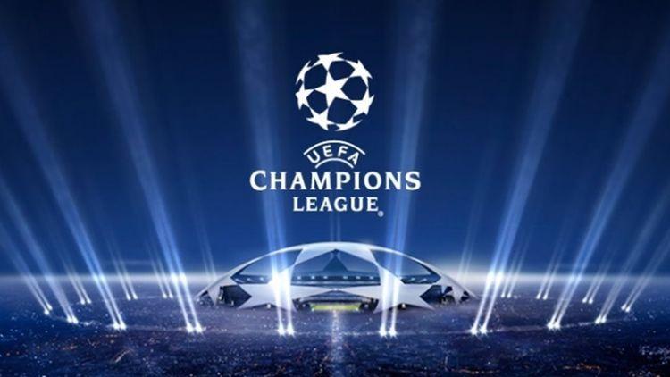 太阳报:欧冠决赛场地不会改变,双方球迷分别获得4000张门票
