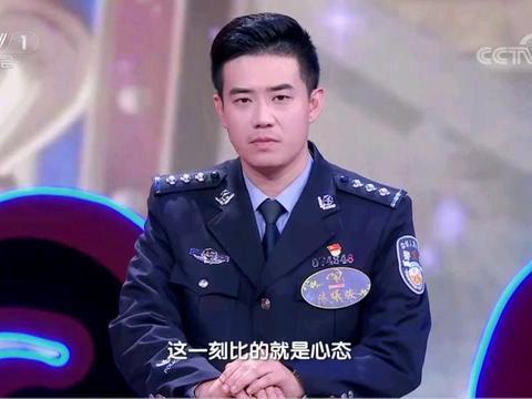《中国诗词大会》第六季冠军陈曦骏实力被质疑,总体一季不如一季