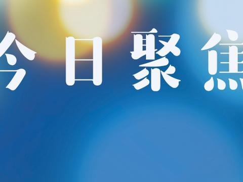 东兴市招教师222人!今日开始报名啦!