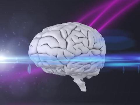聪明人与普通人的区别:前者仅用30秒答对这道题,你用了多久?