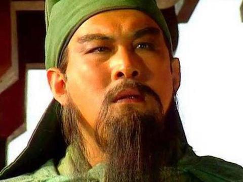 他是曹操的克星,他一死刘备迅速败亡,不是庞统