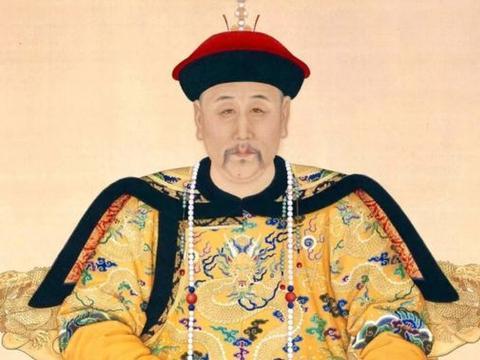 康熙临终前提到囚犯,雍正秒懂皇阿玛意图,官复原职是基本操作