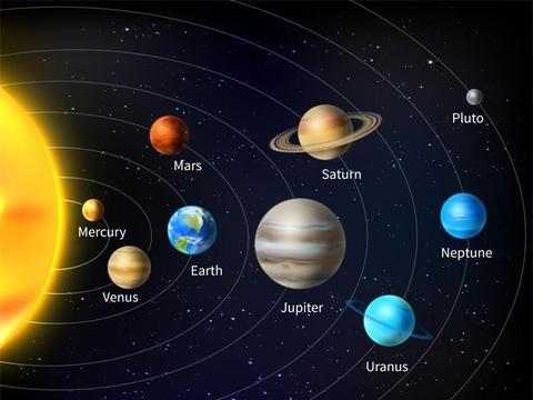 美国从金星大气中探测到奇怪无线电信号,最终发现令人大吃一惊