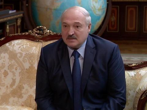 险象环生的白俄政坛:刺杀总统卢卡申科意味着什么?