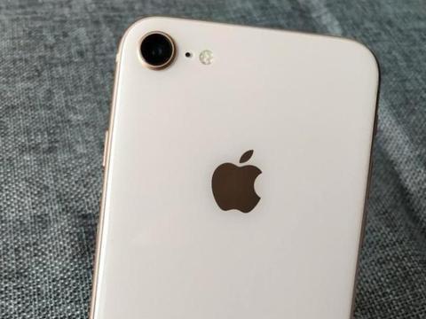 从iPhone8换到一加9:轻薄之外,这几点非常爽
