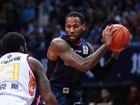 威姆斯认为中国篮球不缺天赋,而是缺少优秀教练,他说得对吗?