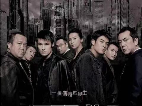 《建军大业》导演新作将袭,王一博张哲瀚加盟,粉丝:真香
