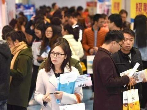 同是清北毕业生,研究生就业却不如本科生有优势?原因很现实