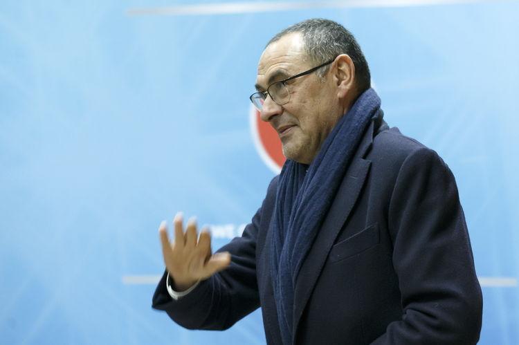 意媒:如果萨里没有找到新球队,尤文将再向他支付1200万欧