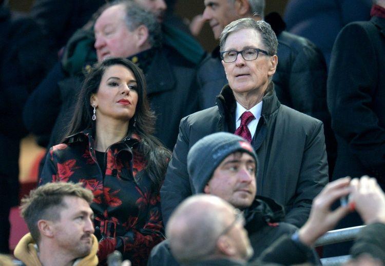 泰晤士:红军球迷组织要求老板承担超级联赛一事费用,而非俱乐部