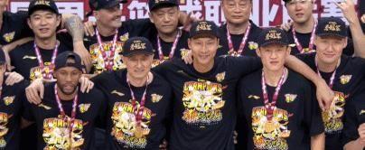 本赛季,汤普森加入广东就打了9场,他可以拿到多少薪资?