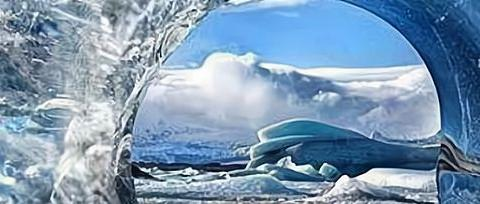 南极冰川持续融化,出现了不该出现的东西,科学家:情况很严峻