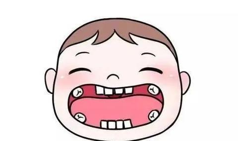 【紫薯豆乳】~宝宝辅食