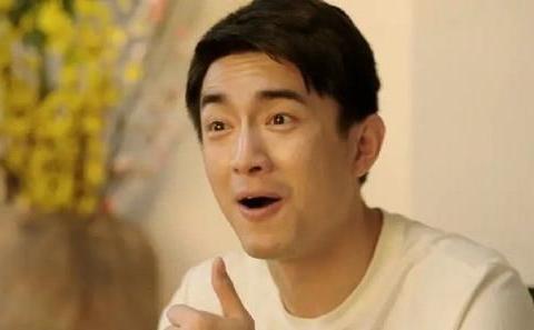 当林更新遇上《刘老根4》,男神专业户瞬间变身脱缰的傻狍子