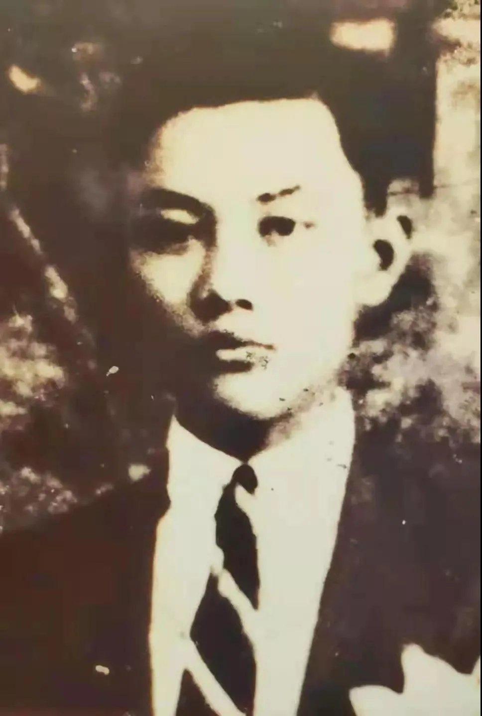 海南党史百名人物 第49期 陈琴:剑胆琴心铸忠魂
