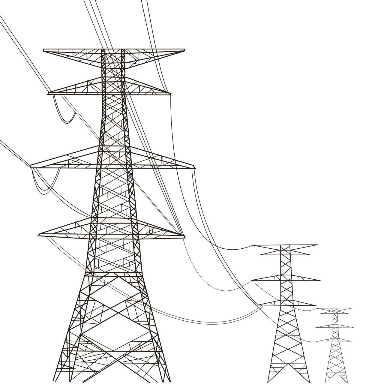 【我为群众办实事】晋能控股电力集团地电方山分公司:保供电 助春耕