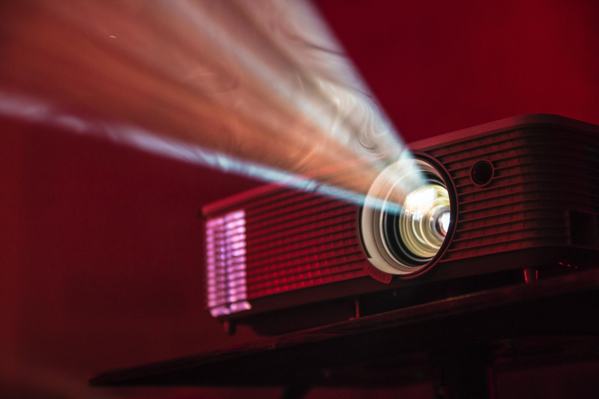 OPPO智能电视K9体验:这就是4K电视的超值之选