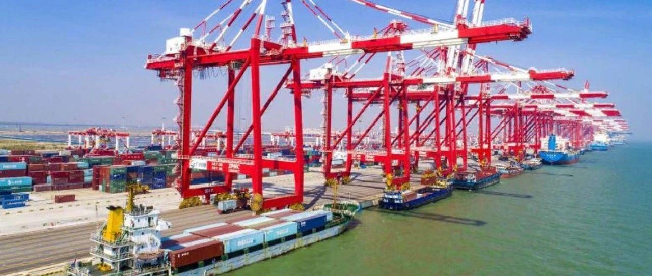 多国更新进口关税及要求!