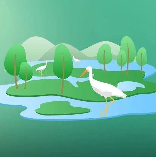 """海报丨""""零容忍""""!山西出台《关于严格落实生态环境保护责任的决定》"""
