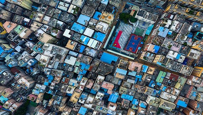 最新资讯︱白云将上市近3000套共有产权房源、黄埔双沙社区旧改项目引入合作企业结果公示