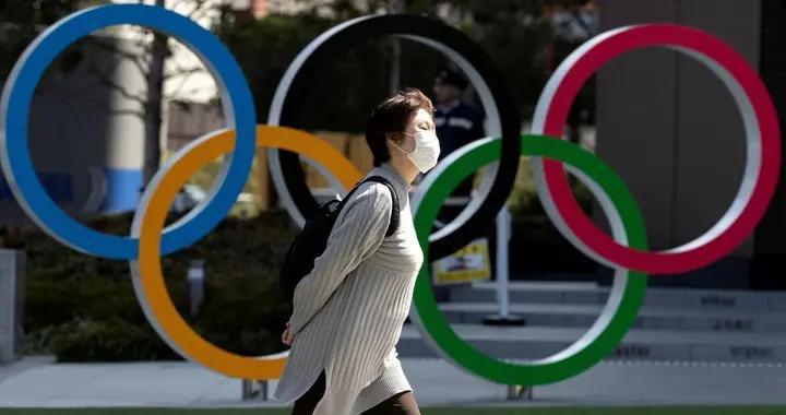东京奥组委招募2000名运动医生 却遭到工会严肃抵制