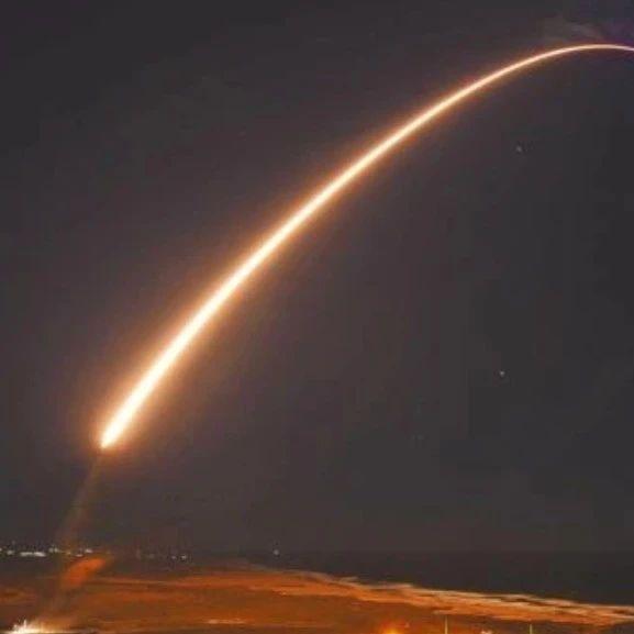 美军洲际导弹试射正倒计时,突然被中止