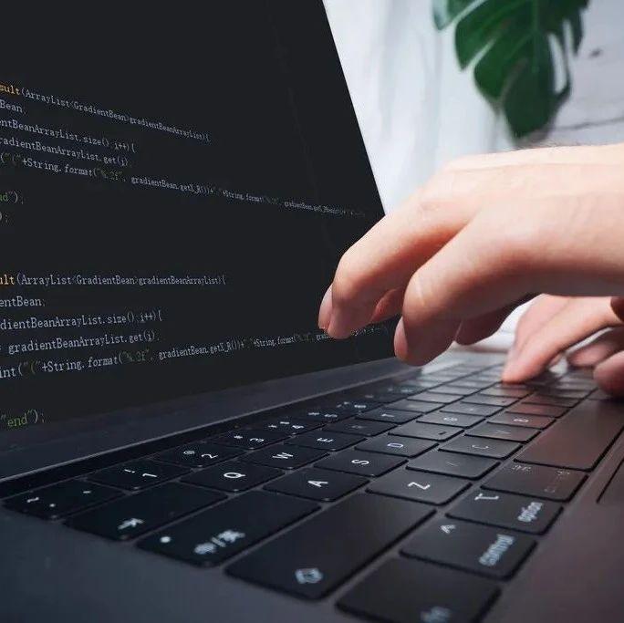 编程祖师爷尼古拉斯•威茨:算法+数据结构=程序