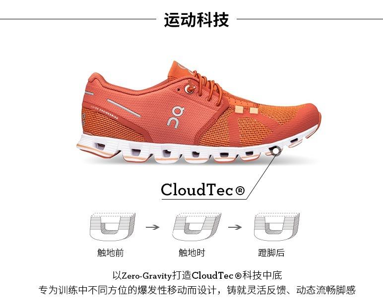 继Allbirds之后,费德勒投资的瑞士跑鞋品牌昂跑也说要上市