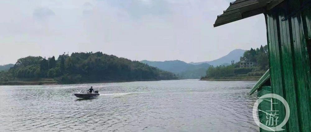 金桂湖快艇侧翻致4人溺亡,两人涉过失致人死亡罪被拘