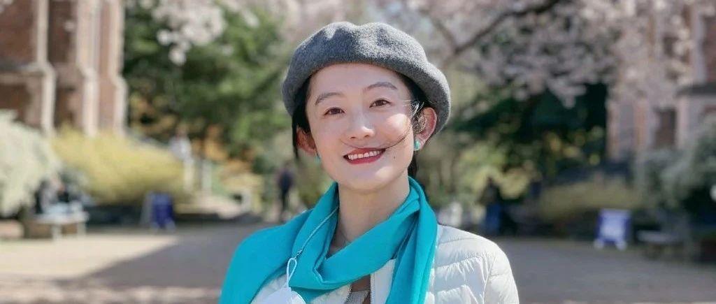 被传插足比尔·盖茨婚姻,华人女翻译漂亮回击:精彩人生无需攀附别人!