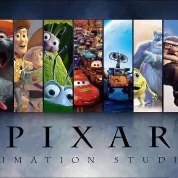 3部 Pixar 皮克斯经典动画短片,陪孩子一起长大