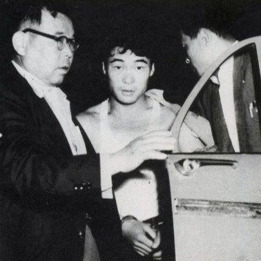 日本16岁少女惨遭毒手,嫌疑人服刑30多年竟翻供?!