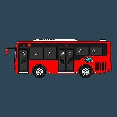 近期,温州市区多条公交线路临时调整